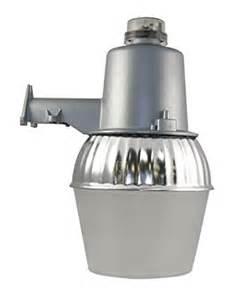 outdoor area lighting fixtures maxlite sk4hm651ac 65 watt fluorescent outdoor area barn