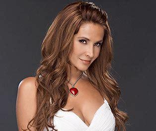 imagenes de lorena rojas actriz mexicana fallece la actriz mexicana lorena rojas 218 ltimas noticias