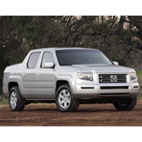 motor auto repair manual 2008 honda ridgeline lane departure warning honda ridgeline service manual 2006 2009 pdf automotive service manual