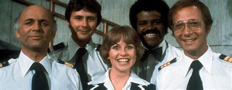how many love boat episodes shows the love boat