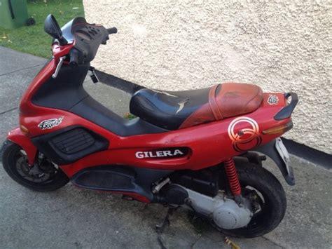 gilera runner 50cc for sale 02 gilera runner 50 for sale for sale in ballymun dublin