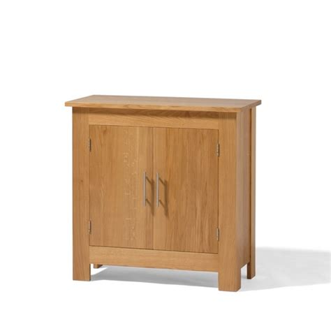 Oak Home Office Furniture Contemporary Oak Home Office Furniture Contemporary Oak Printer Cupboard 808 606 Review