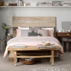 Coastal Bedrooms coastal inspired bedroom coastal inspired decorating ideas ideal