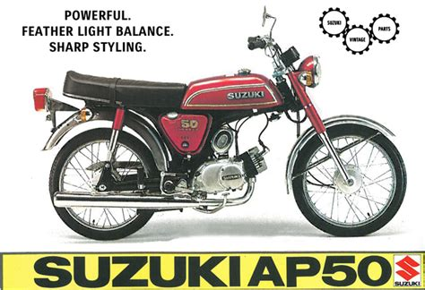 Suzuki Bike Website Suzuki Launches Classic Parts Website The Bike Insurer