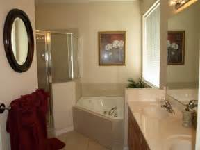 Small Master Bathroom Ideas attachment small master bathroom remodel ideas 1401 diabelcissokho