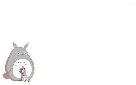 totoro wallpaper for mac totoro background 183 download free awesome high resolution
