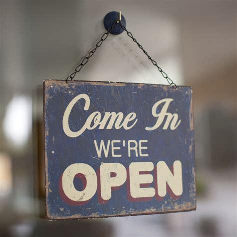 open  business bbm adds services stickers payments enterprise services