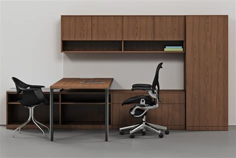 office furniture sarasota fl