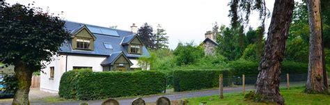 carn dearg cottage cairngorms strathspey unique cottages