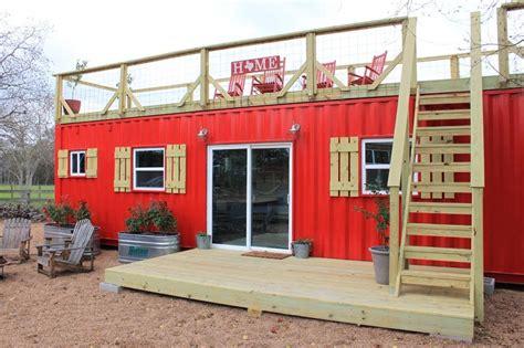 desain rumah kayu lahan sempit sakti desain
