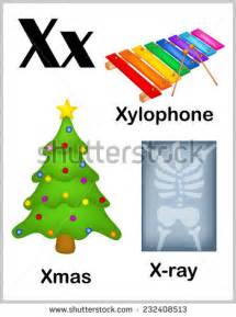 x is for xylophone stock photos images pictures