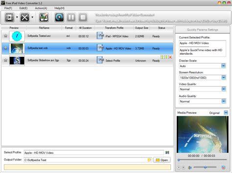 film gratis for ipad free ipad video converter 1 2 hardas lt
