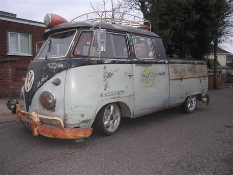 1000  images about VW Bus Type 2 Split Window on Pinterest   Volkswagen, Buses and Transporter