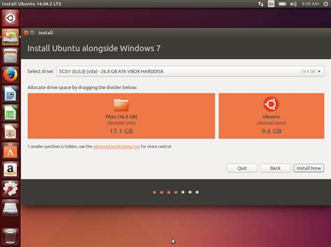 install windows 10 alongside ubuntu dual booting linux with windows what you need to know
