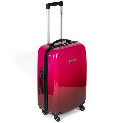 cheapest cabin luggage cheap it suitcases mc luggage
