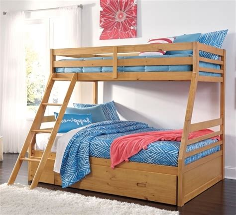 ashley furniture bunk bed ashley furniture bunk beds bed headboards