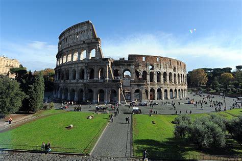 le fotografie del silenzio 885753152x le 10 frasi pi 249 belle su roma