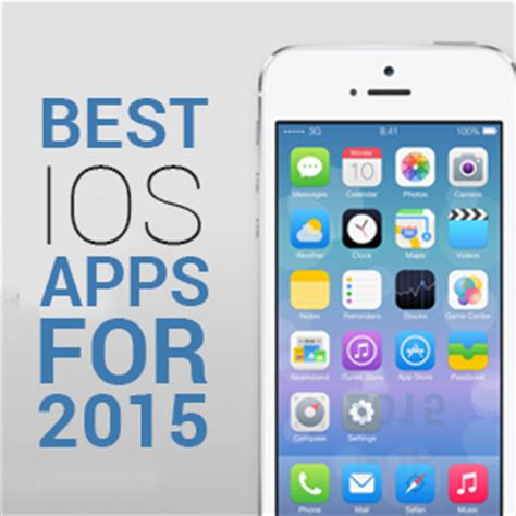 best ios apps top 10 construction apps for iphone top apps