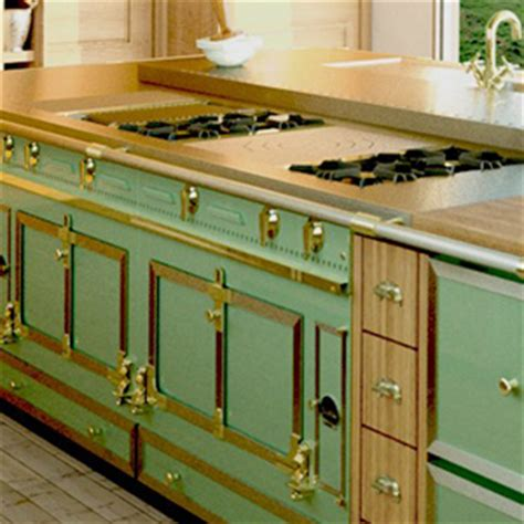 la cornue kitchen designs la cornue french range cornuf 233 and chateau stove oven