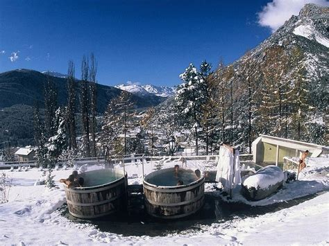 bagni bormio nuovi qc terme grand hotel bagni nuovi r 233 servation gratuite