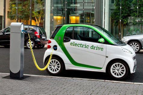 E Auto Kaufen Preis by Smart Electric Drive Preis Autobild De