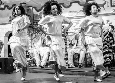 254 best images about ?Habesha? on Pinterest   Traditional