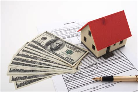 i own a house and need a loan taking out a collateral loan what is required for it best finance