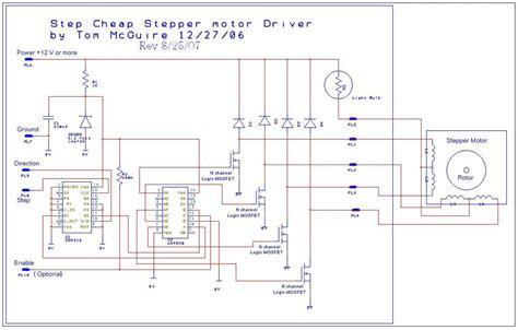 Senter Mini Rst 88 000w pcb how do i whether a circuit originally for 5