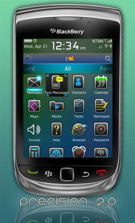blackberry themes iphone symbian android windows mobile pocket pc