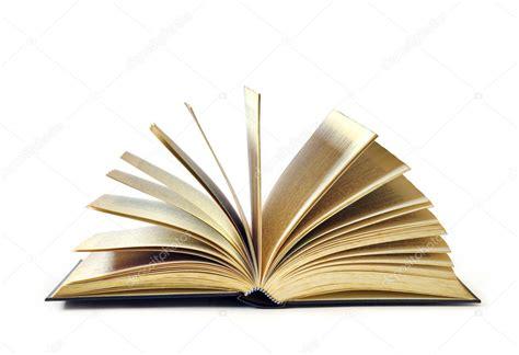 libro on photography libro abierto foto de stock 169 ccaetano 5873770