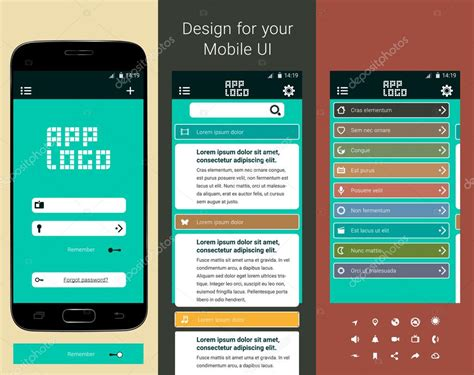 design application interface user interface design tools free download how to draw