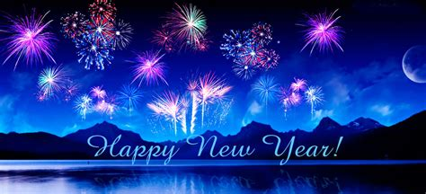 imagenes videos de año nuevo last shadow 161 feliz a 241 o nuevo