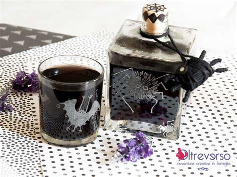 decorare bicchieri di vetro incisione su vetro per decorare bottiglie e barattoli e