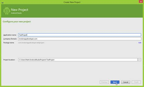 github tutorial android android tutorial how to use github with android studio