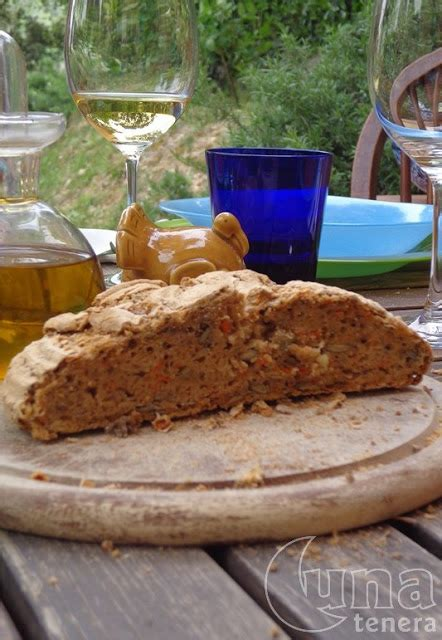 semi di lino in cucina ricette ricette con i semi di lino