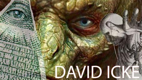 david icke illuminati illuminati reptilians the manipulation of reality