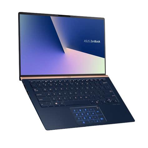 asus zenbook  uxfn laptops asus