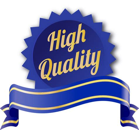 High Quality by Free Vector Graphic Seal Seal Of Approval High Free