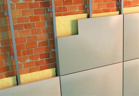 zocalo xps fachadas ventiladas en coru 241 a y galicia gt ventajas y
