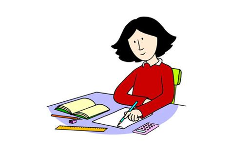 Do Home Work by Homework Learnenglish Council