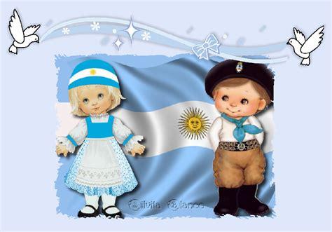 imagenes infantiles banderas argentinas 16 im 225 genes infantiles de banderas argentinas im 225 genes