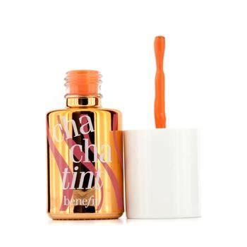 Benefit Cha Cha Lip Cheek Tint Stain Size Unboxed benefit cha cha tint lip and cheek stain size new