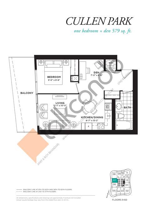 babson college dorm floor plans 100 wellesley college floor plans 55 wellesley