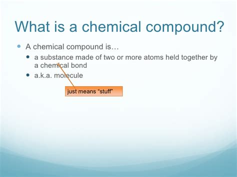 What Is A Section 10 Bond by 10 26 What Are The 3 Types Of Chemical Bonds Part Ii