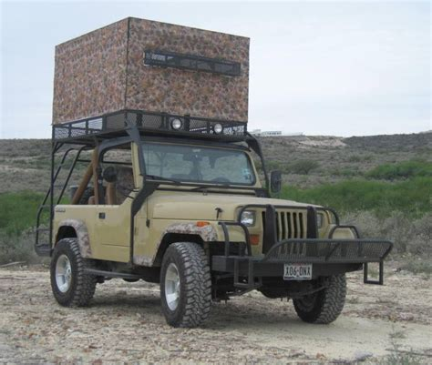 hunting jeep for sale jeep for sale huntingnet com forums