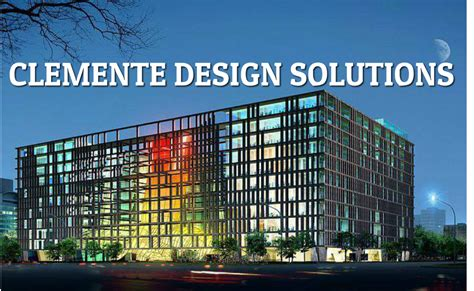 home design solutions inc wi services clemente design solutions
