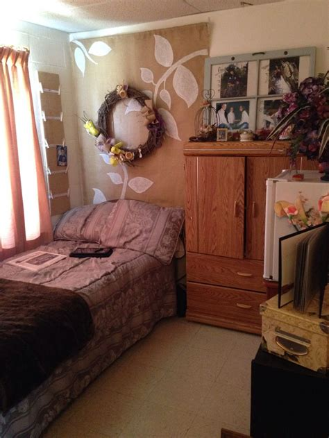 49 best nursing home room images on assisted living assisted living activities and