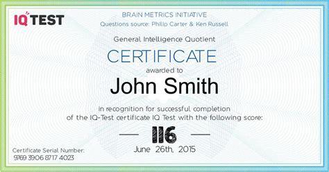 online printable iq test take free easy iq test free iq test iq test online