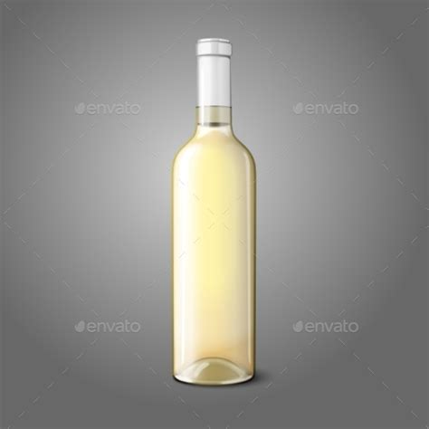 wine bottle emoji wine bottle emoji 187 tinkytyler org stock photos graphics