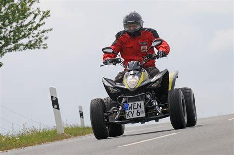 Motorrad B Rger D Sseldorf by Kymco Maxxer 300 Onroad Supermoto Maximaler Fahrspa 223